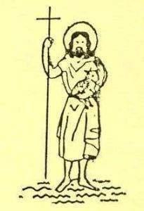 St. Jean 205x300 - Quand le mot « Messie » n'existait pas: Méfiez-vous des chansons !