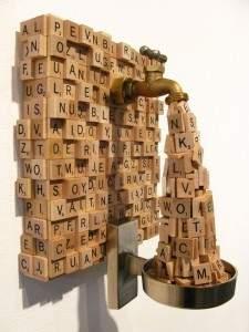 art 225x300 - Des sculptures originales