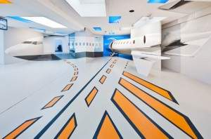 avion2 300x198 - Centre en avion