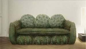 chaise 300x171 - Relaxez-vous si c'est possible!!!