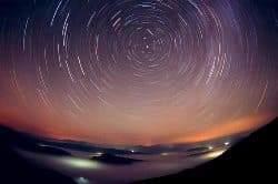 etoilebis - Dimensions symbolique de la vie et organisation des espace humanisés