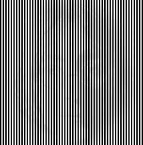 Illusion parfaite