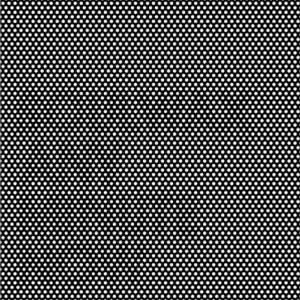 illusion1478 300x300 - Une magnifique illusion