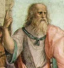 images 1113 - le rôle de la logique philosophique: Avec ou sans logique
