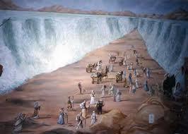 images - Les attentes des hommes de la Bible :Tout a commencé par une Promesse qui engendre une attente garantie par une Alliance
