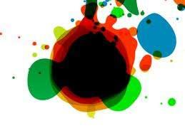 la Gloire de la renaissance Le coût de la couleur - la Gloire de la renaissance :  Le coût de la couleur
