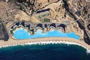 la plus grande piscine du monde 300x200 - La plus grande piscine du monde