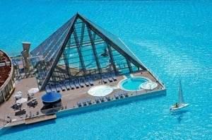 la plus grande piscine du monde3 300x198 - La plus grande piscine du monde