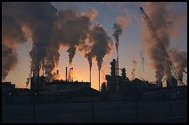 le gaz a effet de serre dans latmosphère de demain - Les gaz a effet de serre dans l'atmosphère de demain