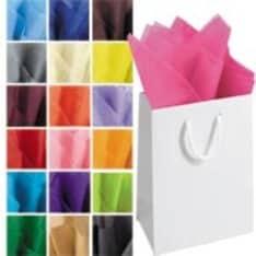 autres types de papiers d 39 emballage le papier de soie c 39 est. Black Bedroom Furniture Sets. Home Design Ideas