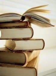 litterature 2 - La littérature et l'histoire