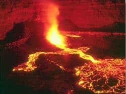 magma4 - Le magma: séries magmatiques