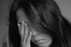 migraine4 flickr djcmeow - Extension des application médicales des amphétamines