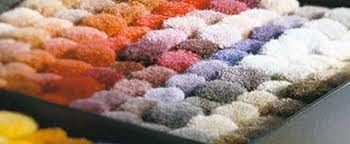 nouveaux matériaux nouveaux horizons De nouvelles couleurs 2 - nouveaux matériaux , nouveaux horizons : De nouvelles couleurs