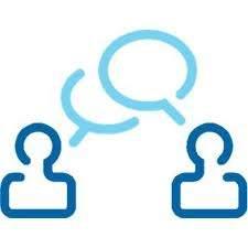 parler - Le désir de parler,dont celui de rêver n'est qu'une métaphore conclure?
