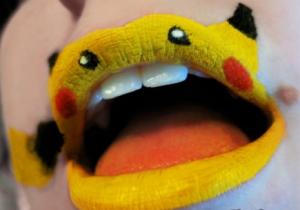 pikasu 300x210 - Pikachu