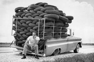pneu 300x198 - Pneu à plat