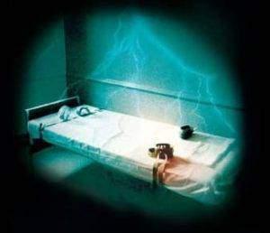psychi10 300x258 - Psychotrope et « sérum de vérité»