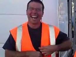 rire - Un rire spécial qui vous fait rire !