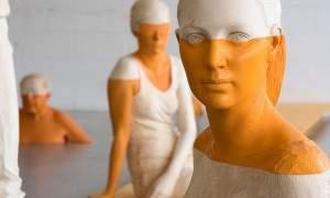 sculptures en bois4 300x180 - Sculptures en bois