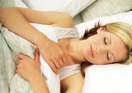 téléchargement 6 - Le sommeil,le reve et les émotions:Le sommeil et la santé