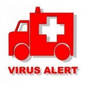 tchat land virus5 300x296 - Tchat land virus