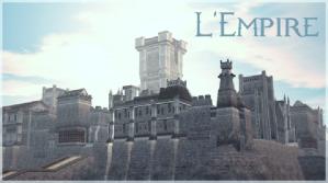 L'Empire et le monde 300x167 - L'Empire et le monde