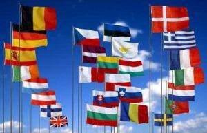 La coopération européenne 300x193 - L'expansion communiste en Extrême-Orient:Les deux camps face à face
