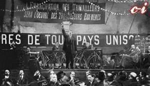 La crise dans le monde communiste - La crise dans le monde communiste
