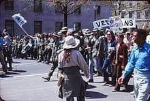 La détente 1962 1973 - La détente (1962-1973)