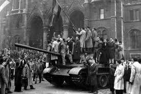 images 11 - Naissance et confrontation d'un monde bipolaire (1945-1955)