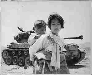 la guerre froide 1947 1955 300x244 - La guerre froide (1947-1955)