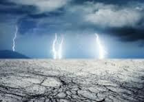 0024 - Les mots de la météo