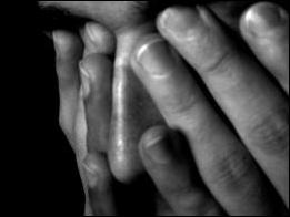 culpabilité2 - Les gestions de la honte:La culpabilisation:« l'histoire sociale »