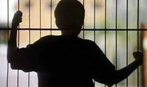 deti mrize - L'ENFANT SOUS INFLUENCE : LA VIOLENCE FAMILIALE ET LA HONTE