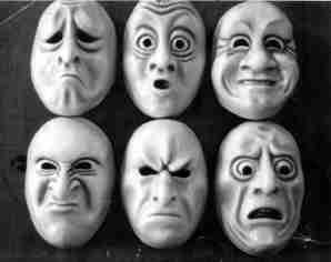 emotion 300x236 - Une approche thérapeutique de la honte: La médiation des images