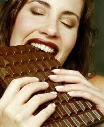 imagesCA7X0ER9 - Les croqueurs de chocolat