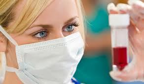 imagesCA88XB4T - Maladies génétiques : faut-il banaliser le dépistage par séquençage ADN ?