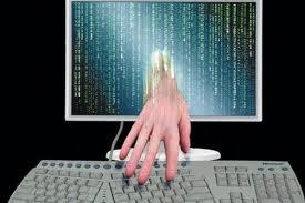 imagesCAX66A3R - La sécurisation des réseaux sans fil
