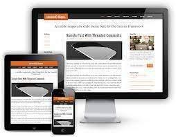 site web fideliser - Le site web : votre meilleure arme pour attirer et fidéliser vos clients