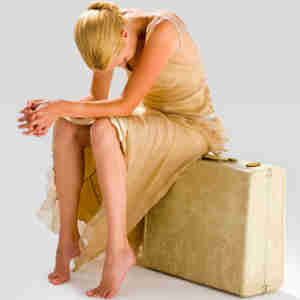 temoignages la honte de ma vie 3535656xxbib 2041 300x300 - Penser à la honte dans la pratique de la cure
