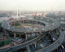 1132 - Controler l'aménagement urbain,empécher le laisser-faire