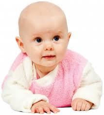 115 - Un bébé a-t-il plus ou moins d'os qu'un adulte ?
