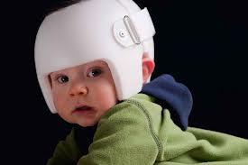 144 - Commence-t-on vraiment a prendre des neurones à partir de l'àge de 20 ans ?