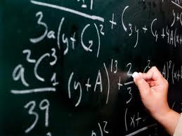145 - La bosse des maths existe-t-elle?
