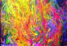 147 - Peut-on réver en couleurs ?