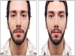 156 - Pourquoi notre visage n'est-il pas symétrique ?
