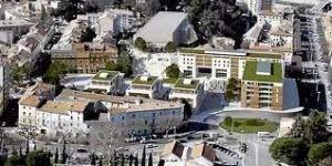 2159 300x150 - Montpellier : un projet « sans histoires »