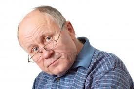 291 - Pourquoi certains hommes sont-ils chauves ?