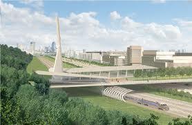 338 - L'urbanisme de dalle : définition